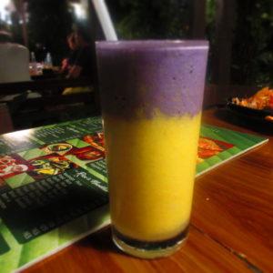 セブ島【マリバゴグリル】で、一番おすすめのメニューはコレ☆フィリピンの雰囲気が楽しめる人気レストラン