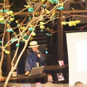 星野リゾート磐梯山温泉ホテルのイベントは盛りだくさん❗❗雨でも退屈しない宿(#^^#)