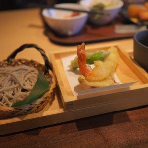 夕食は、豪華で美味しいビュッフェ💖星野リゾート磐梯山温泉ホテル~