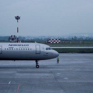コロナでウラジオストク旅行キャンセルしました・・・サプライス!でロシアアエロフロート航空をキャンセル&返金できるのか!?