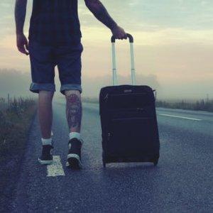 2018年観光用インドビザ申請のためのオンライン申請用紙の書き方♪①